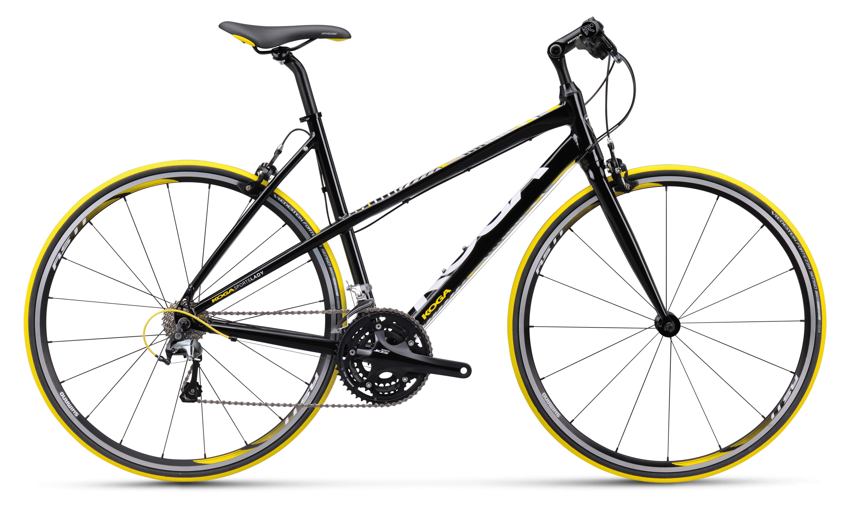 koga cykler tilbud