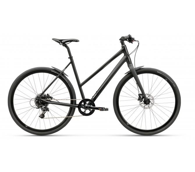 cykel københavn tilbud